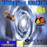 80 Voglia Di Dance IWRC Deejay Set  #55