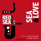RED SILK SINGLE CD MIX