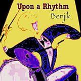Upon a Rhythm 5