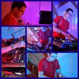 djglasses hard candy contest freestyle mix 2