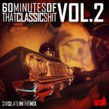 SirQLate - 60 Minutes Classics Vol. 2