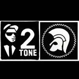 """1'20"""" Ska & Reggae Set - 17/09/2011"""