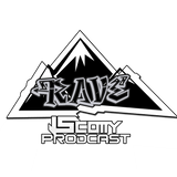 JScotty - Mountain Rave Dubstep prodcast