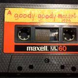 Goody Goody 1979 Dj Mozart