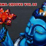Karma Groove Vol 36