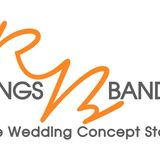 Wedding Week - Rings & Bands on AFO LIVE