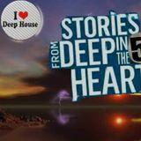 Deep Story #59