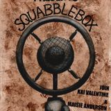 SquabbleBox (11.03.16) with Special Guests Rachel & Seb - Musical Theatre Society