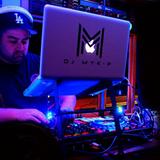 TDMP Podcast Ep 6 - DJ MYK-P
