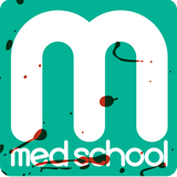 WITO - Med School