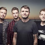 Interview with Lower Than Atlantis