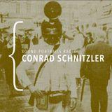 Sound Portraits Radio #16 Conrad Schnitzler w/ Doron Sadja 19.02.2019