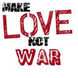 Chris Hartwig - Make Love Not War