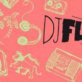 """Playlist Concours FIP """"Faites de la Musique"""" 2017"""