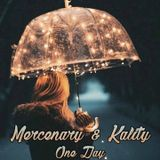 Mercenary & Kality_ - One Day