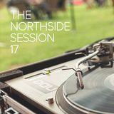 The Northside Session - Volume 17