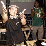 Cari Lekebusch @ Drumcode Radio 132 (08.02.2013)