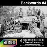 Backwards#4 - The Trees Community