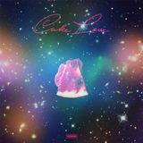 XIA (Junsu) – Cake Love (PROD. BY The Black Skirts 검정치마)