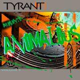 Anomalous Vol. 5