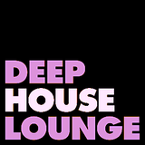 "DJ Thor presents "" Deep House Lounge Issue 5 "" mixed & selected by DJ Thor"