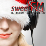 Full Time Radio Show - 4ωρες Μουσικό Κοκτέιλ με τον Παντελή!