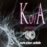 KovA - Nitzer Ebb