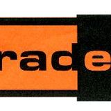 Trade 25 Techno Modern Mix