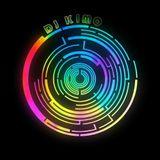 dj kimo 2015 new year mix