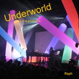 Underworld (compilation)