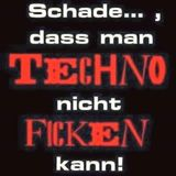 Technosession mix