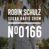 Robin Schulz | Sugar Radio 166