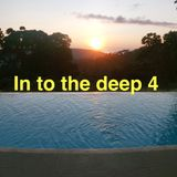 IN TO THE DEEP 4