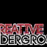 Creative Underground Episode 7: Best of 2016