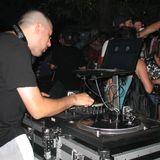 Dj Ducats - Barristers Mix (2009)