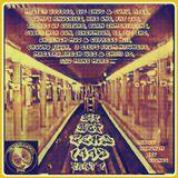 Hip Hop Gemz 1993 pt 1 mix by Dj Anhonym for TBS Sounds