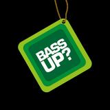 DJ Force - Bass Up? Radio #001 Drum & Bass
