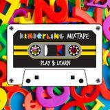 Mixtape: Play & Learn