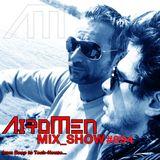 AIROMEN MIX SHOW #094