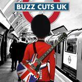 Chris Smith - 01 Buzzcuts UK 2017/09/10