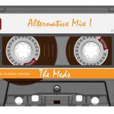 Alternative Mix 1
