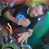 DJ Flipside - Club Labrynth Radio 7-12-15