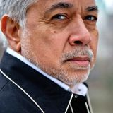 This week on the Ronnie Scott's Radio we welcome Monty Alexander, recorded live on stage at the club