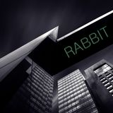 Live mix 12.17.rabbitmusic.cz