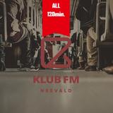 KLUB FM 20160907 CAŁA AUDYCJA