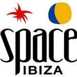 Ed Smoove (Sheeva Records - Bad Buddha Records) at WE LOVE SPACE, Space, Ibiza June 2011