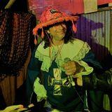 Hoedown Remix Live from Shambala Festival - Madame Bayou Stage