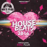 House Beats 2016