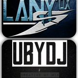 MIX Lany Ox Breaks Indonesia Feat UBYDJ Breaks Thai.
