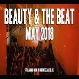 Beauty & The Beat (May 2018) @ Total Refreshment Centre (Part 2)
